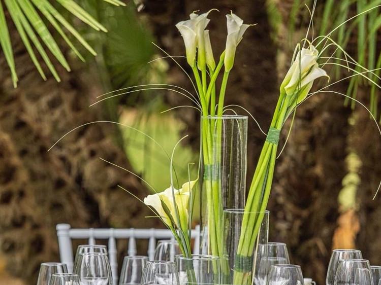 Sorrento Wedding Planner|Matrimonio Chic Sorrento|Wedding in Villa